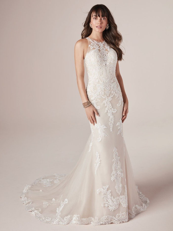 halterneck-wedding-dresses-9