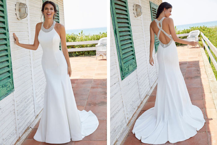 halterneck-wedding-dresses-10