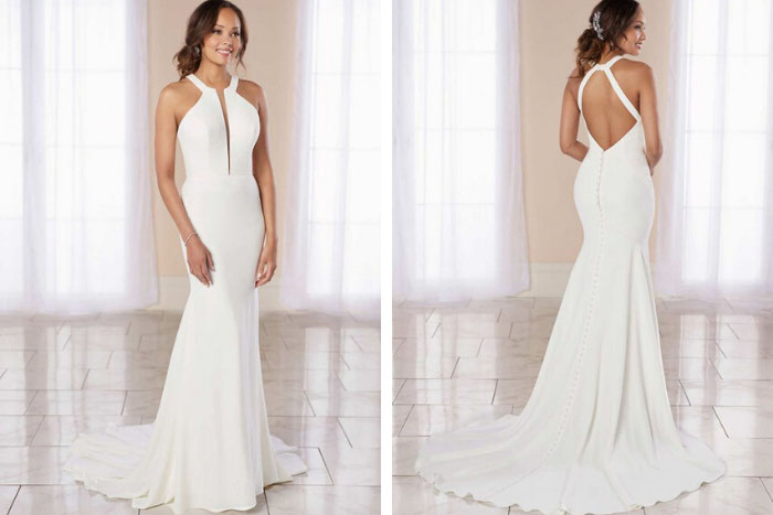 halterneck-wedding-dresses-13