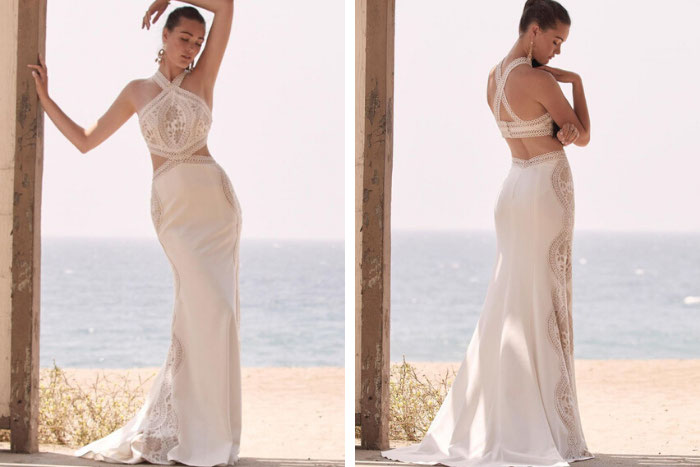 halterneck-wedding-dresses-14