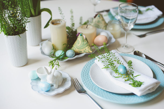 10-ideas-for-an-easter-wedding-5