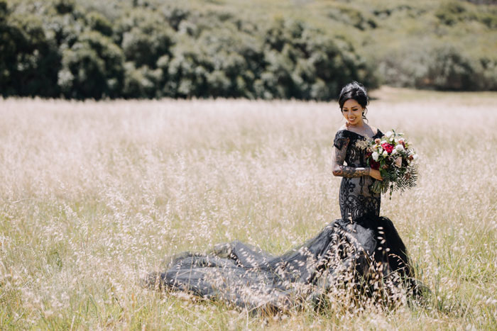 bridal-looks-from-real-weddings-2
