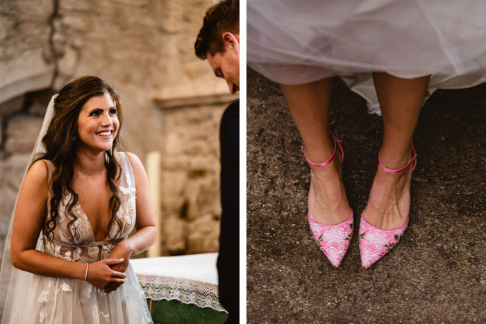 bridal-looks-from-real-weddings-5