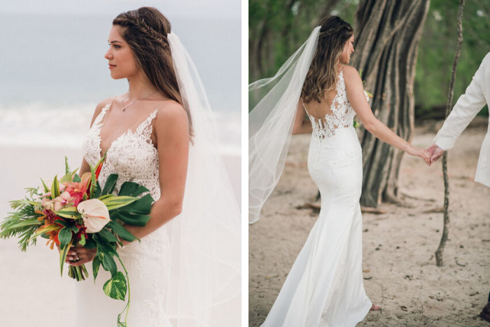 bridal-looks-from-real-weddings-6