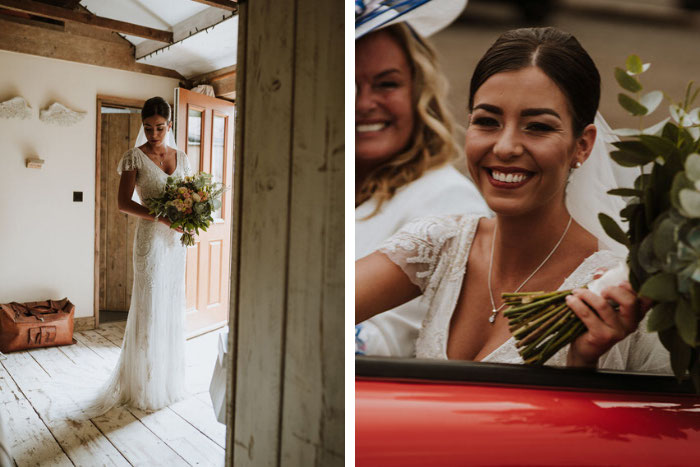bridal-looks-from-real-weddings-8