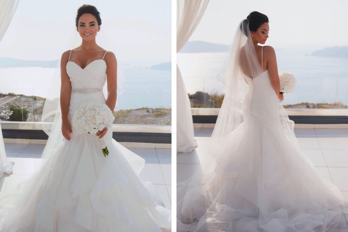 bridal-looks-from-real-weddings-9