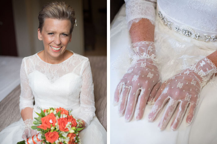 bridal-looks-from-real-weddings-10