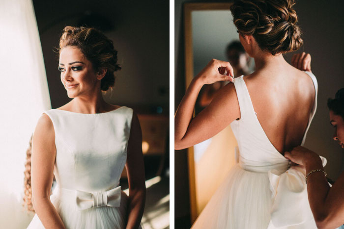 bridal-looks-from-real-weddings-11