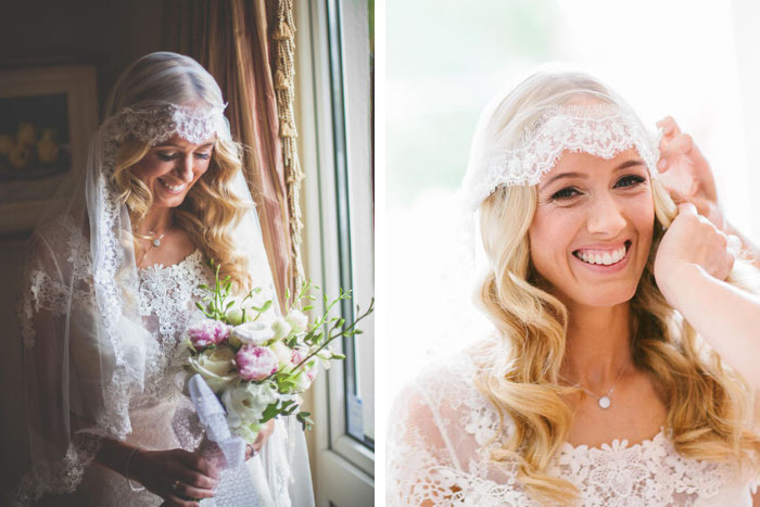 bridal-looks-from-real-weddings-13