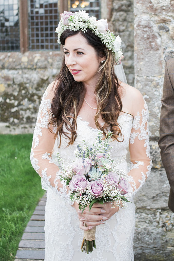 bridal-looks-from-real-weddings-14