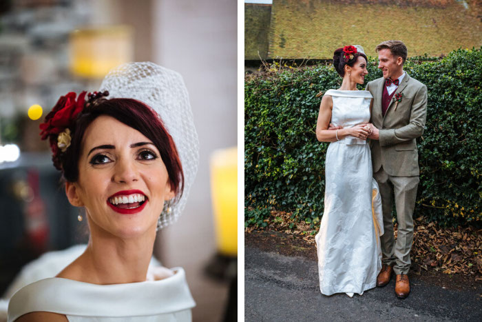 bridal-looks-from-real-weddings-15