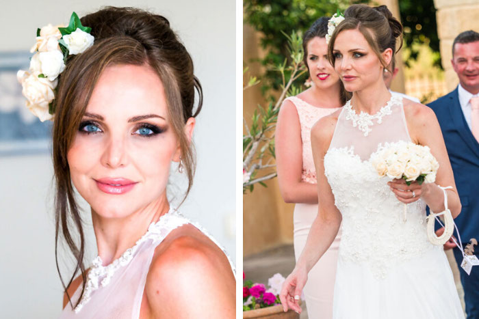 bridal-looks-from-real-weddings-17