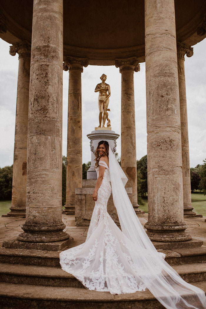 bridal-looks-from-real-weddings-18