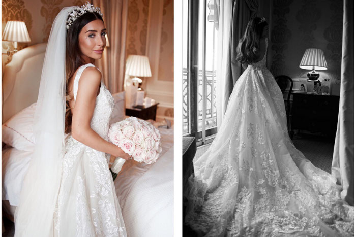 bridal-looks-from-real-weddings-19