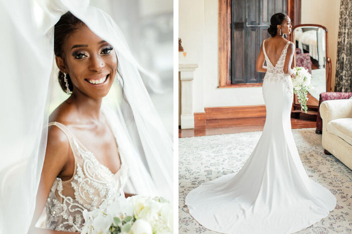 bridal-looks-from-real-weddings-22