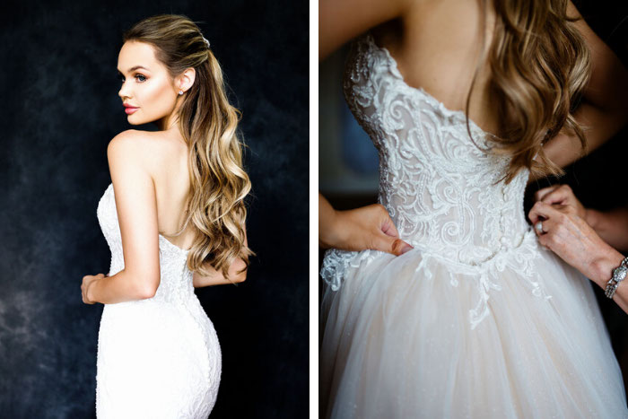 bridal-looks-from-real-weddings-23