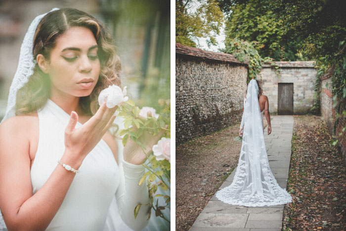 bridal-looks-from-real-weddings-25