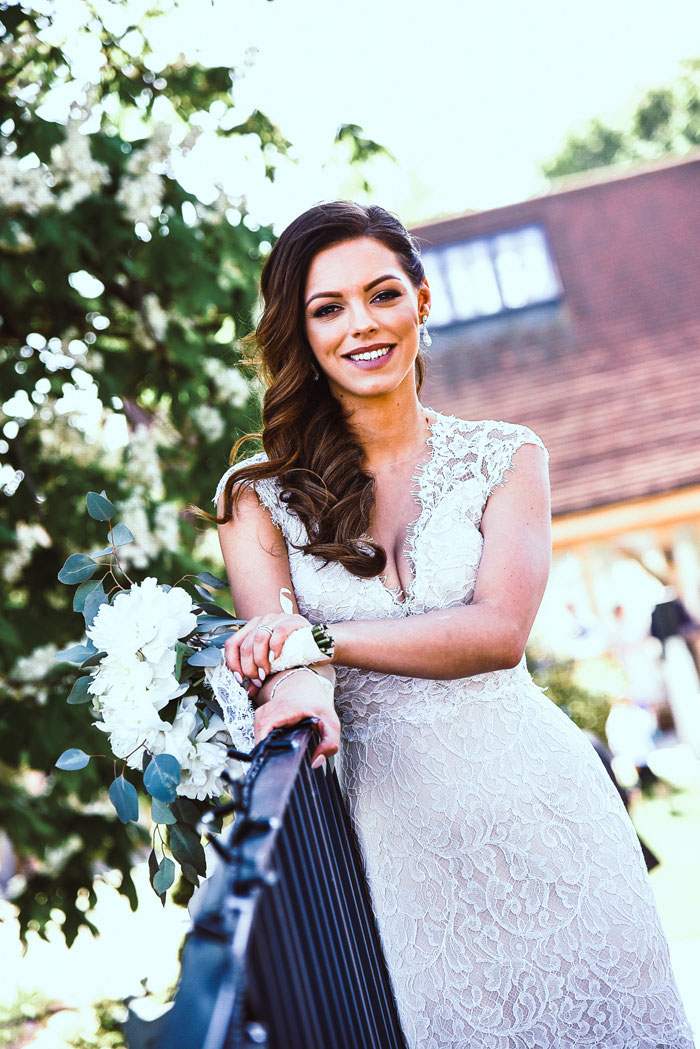 bridal-looks-from-real-weddings-26