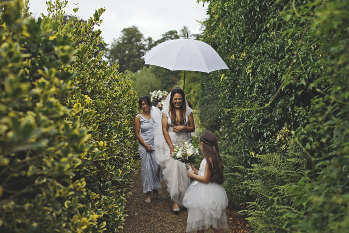 a-dreamy-castle-wedding-in-the-cotswolds-2