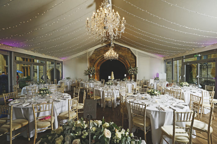 a-dreamy-castle-wedding-in-the-cotswolds-8