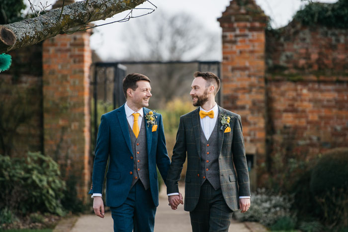 groom-looks-from-real-weddings-7