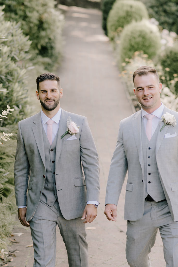 groom-looks-from-real-weddings-9