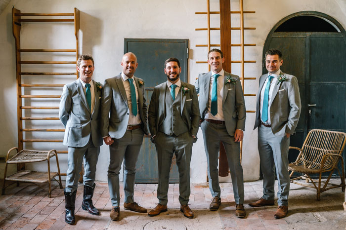 groom-looks-from-real-weddings-10