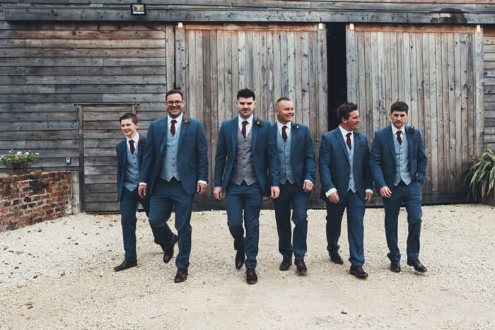 groom-looks-from-real-weddings-18