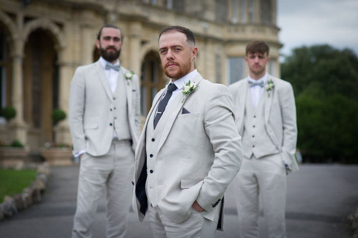 groom-looks-from-real-weddings-22