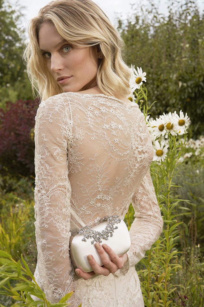 top-2020-wedding-fashion-trends-revealed-2