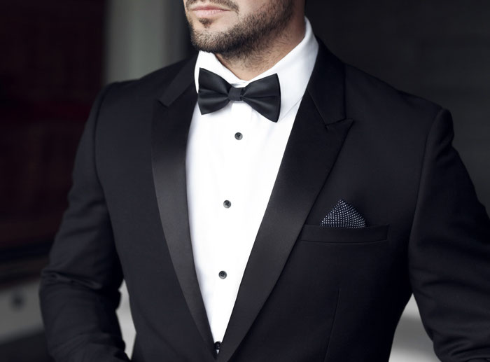 top-2020-wedding-fashion-trends-revealed-3