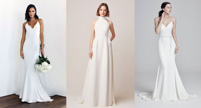 top-2020-wedding-fashion-trends-revealed-7