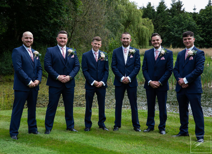 a-pink-summer-wedding-in-cheshire-2