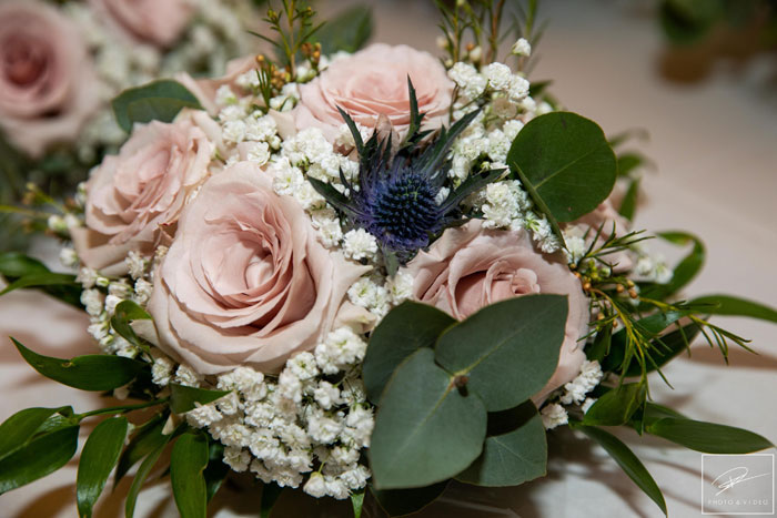 a-pink-summer-wedding-in-cheshire-4