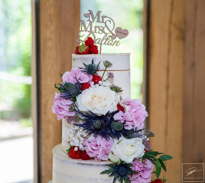 a-pink-summer-wedding-in-cheshire-5