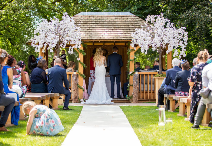 a-pink-summer-wedding-in-cheshire-10