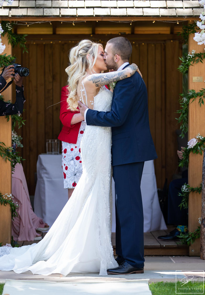 a-pink-summer-wedding-in-cheshire-11