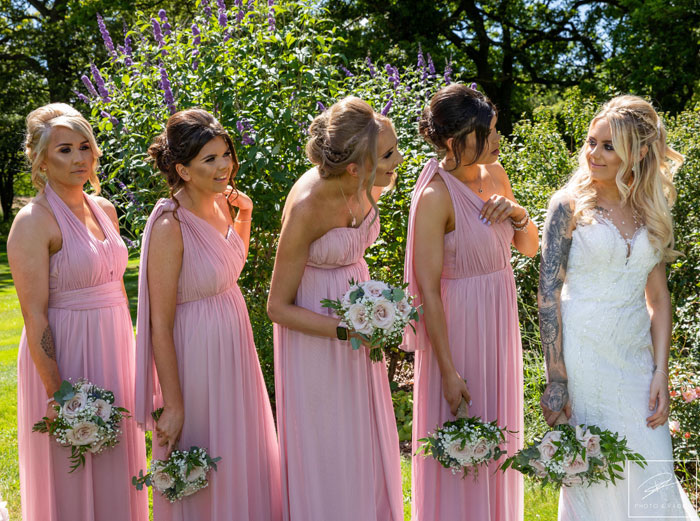 a-pink-summer-wedding-in-cheshire-13