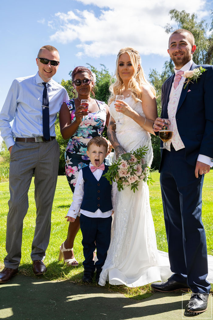 a-pink-summer-wedding-in-cheshire-15