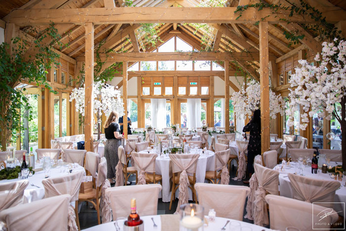 a-pink-summer-wedding-in-cheshire-17