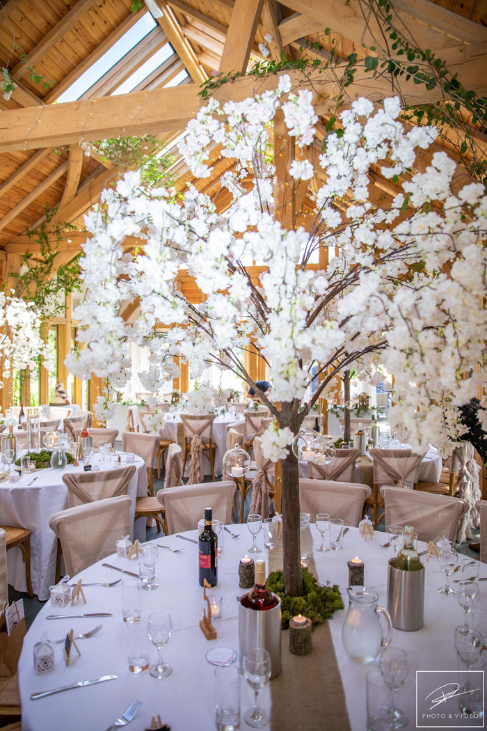 a-pink-summer-wedding-in-cheshire-18