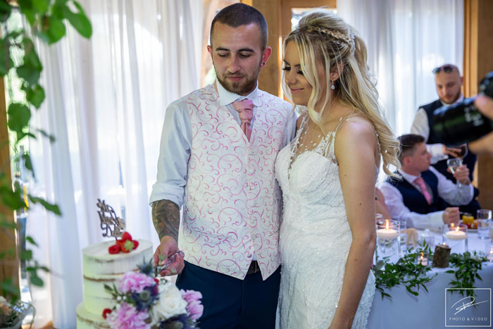 a-pink-summer-wedding-in-cheshire-19