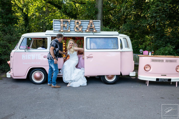 a-pink-summer-wedding-in-cheshire-21