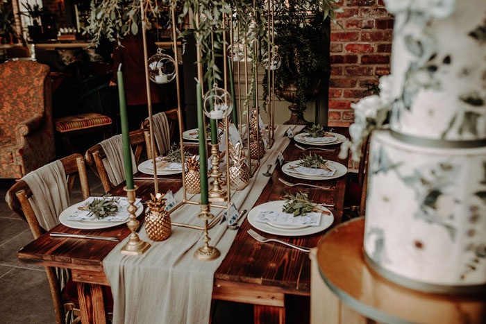 great-outdoors-inspired-wedding-shoot-northwest-8