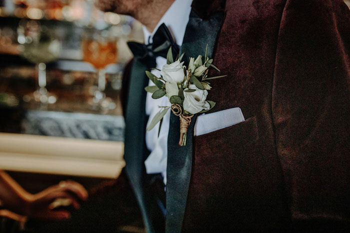 great-outdoors-inspired-wedding-shoot-northwest-10