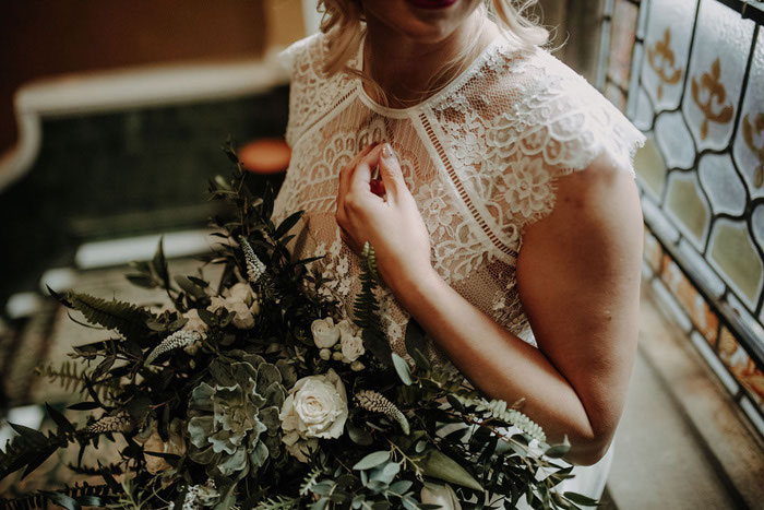 great-outdoors-inspired-wedding-shoot-northwest-14