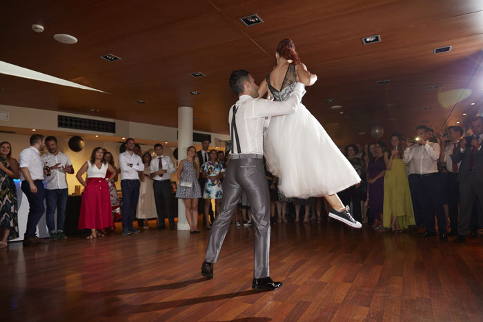 rocknroll-wedding-in-spain-25