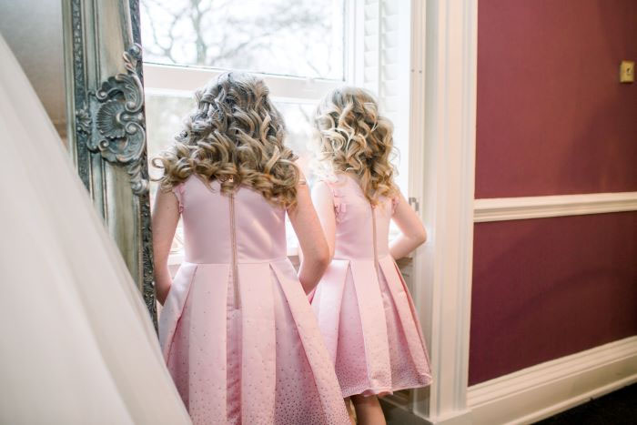 a-classic-pink-dreamy-wedding-in-lancashire-7