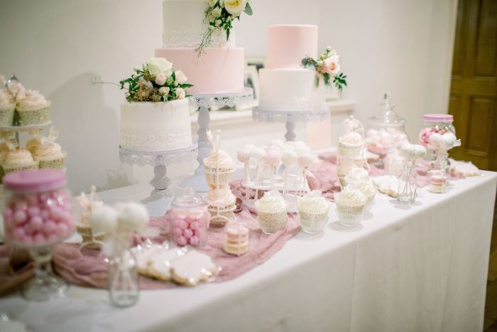 a-classic-pink-dreamy-wedding-in-lancashire-20
