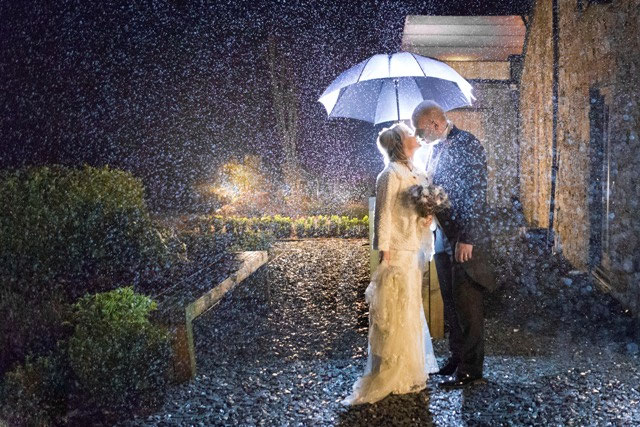 16-rainy-day-wedding-pictures-2020-3